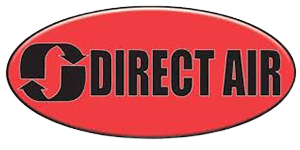 Direct Air logo